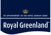 皇家格陵兰 - Royal Greenland